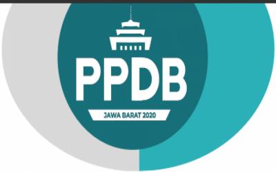 Sosialisasi PPDB SMAN 1 Tambun Selatan