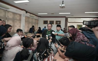 Tahun 2020 Satuan Pendidikan Merdeka Selenggarakan Ujian Sekolah