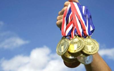 Undangan Uji Kompetensi PPDB Jalur Prestasi Kejuaraan